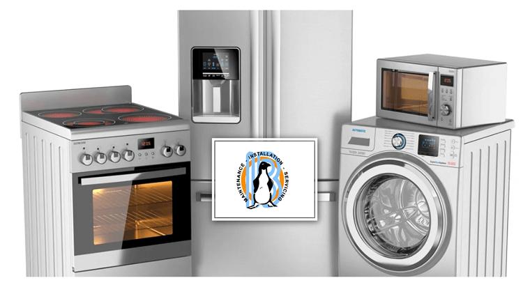Home Appliances Repair Dubai   Home Appliances Service UAE.